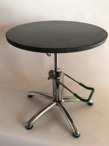 488564573 225x300 GreenT Basic   professional hydraulic lift bonsai turntable   Image of 488564573 225x300