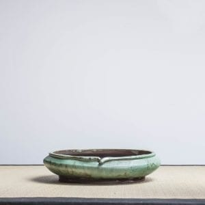 bpg111 1 300x300 IBUKI Hand Made Bonsai Pot by Mariusz Folda   Image of bpg111 1 300x300