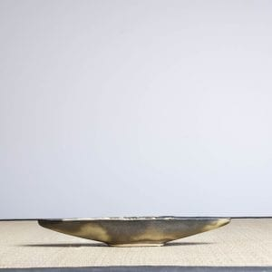 bpg115 1 300x300 IBUKI Hand Made Bonsai Pot by Mariusz Folda   Image of bpg115 1 300x300