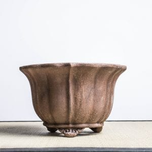 bpu8 1 300x300 IBUKI Hand Made Bonsai Pot by Mariusz Folda   Image of bpu8 1 300x300