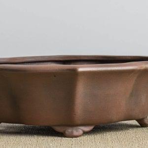 bpu91 6 300x300 bpu91 6   Image of bpu91 6 300x300