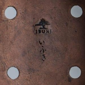 bpu92 5 300x300 bpu92 5   Image of bpu92 5 300x300