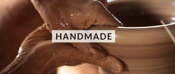 handmade1 1 Homepage   Image of handmade1 1