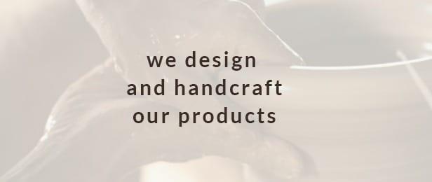 handmade2 Homepage   Image of handmade2