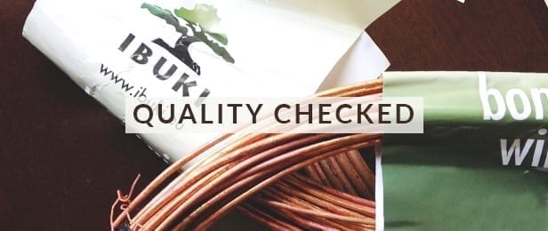 qualitychecked Homepage   Image of qualitychecked