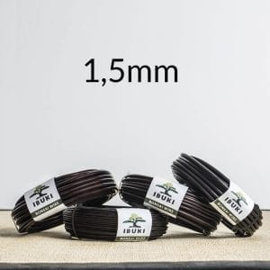 15mm 300x300 Copper Bonsai Wire 0,6mm 0,5 kg   Image of 15mm 300x300