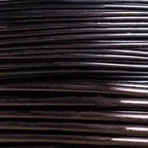 drut01 4 300x300 Aluminium Bonsai Wire   Image of drut01 4 300x300