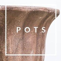 pots 1 pots (1)   Image of pots 1