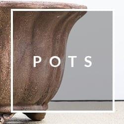 pots pots   Image of pots
