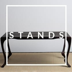 stands 1 stands (1)   Image of stands 1