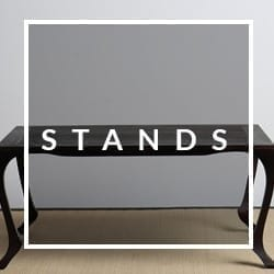 stands stands   Image of stands