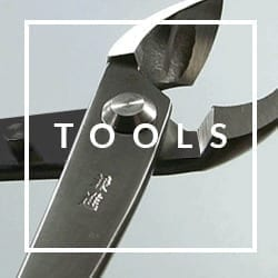 tools 1 tools (1)   Image of tools 1