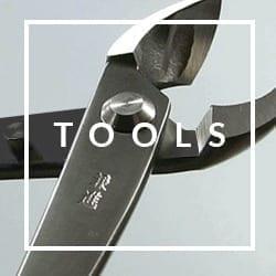 tools 1 tools (1)   Image of tools 1