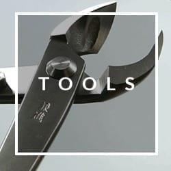 tools tools   Image of tools