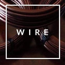 wire wire   Image of wire