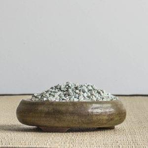 zeolite medium2 300x300 zeolite medium2   Image of zeolite medium2 300x300