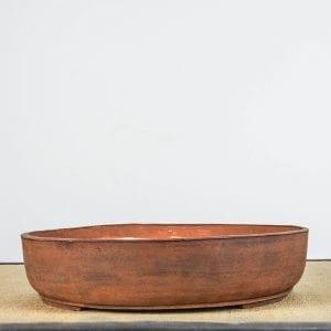 bpu93 1 300x300 bpu93 1   Image of bpu93 1 300x300