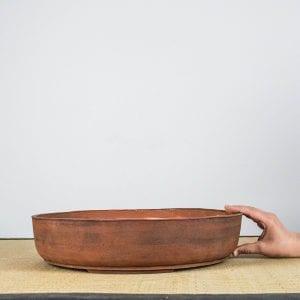 bpu93 2 300x300 bpu93 2   Image of bpu93 2 300x300