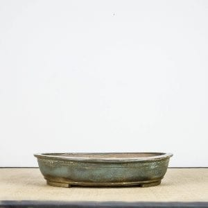 bpg127 1 300x300 IBUKI Hand Made Bonsai Pot by Mariusz Folda   Image of bpg127 1 300x300