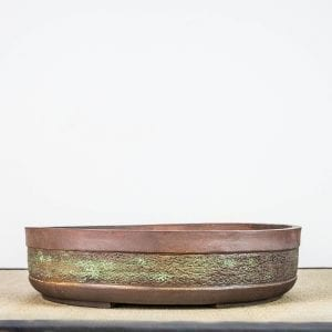 bpg95 1 300x300 HAND MADE IBUKI BONSAI POT BY MARIUSZ FOLDA   Image of bpg95 1 300x300