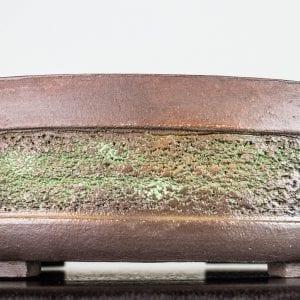 bpu95 5 300x300 bpu95 5   Image of bpu95 5 300x300