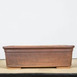 bpu97 1 300x300 IBUKI Hand Made Bonsai Pot by Mariusz Folda   Image of bpu97 1 300x300