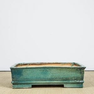 bpg133 1 300x300 IBUKI Hand Made Bonsai Pot by Mariusz Folda   Image of bpg133 1 300x300