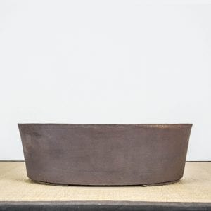 bpu100 1 300x300 HAND MADE IBUKI BONSAI POT BY MARIUSZ FOLDA   Image of bpu100 1 300x300