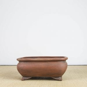 bpu101 1 300x300 IBUKI Hand Made Bonsai Pot by Mariusz Folda   Image of bpu101 1 300x300