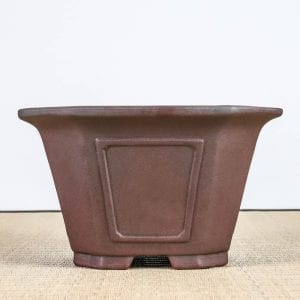 bpu104 1 7 300x300 IBUKI Hand Made Bonsai Pot by Mariusz Folda   Image of bpu104 1 7 300x300