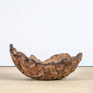 bpu105 1 300x300 IBUKI Hand Made Bonsai Pot by Mariusz Folda   Image of bpu105 1 300x300