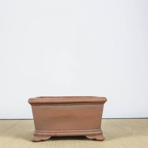 bpu32 1 IBUKI Hand Made Bonsai Pot by Mariusz Folda   Image of bpu32 1