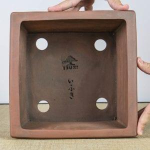 bpu32 3 300x300 bpu32 3   Image of bpu32 3 300x300