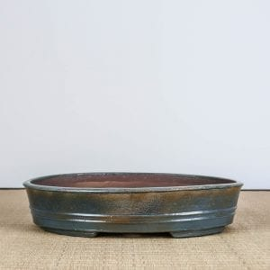 bpg145 1 1 300x300 IBUKI HAND MADE BONSAI POT BY MARIUSZ FOLDA   Image of bpg145 1 1 300x300