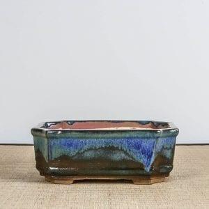 bpg148 1 300x300 IBUKI Hand Made Bonsai Pot by Mariusz Folda   Image of bpg148 1 300x300