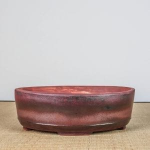 bpg154 1 300x300 IBUKI Hand Made Bonsai Pot by Mariusz Folda   Image of bpg154 1 300x300