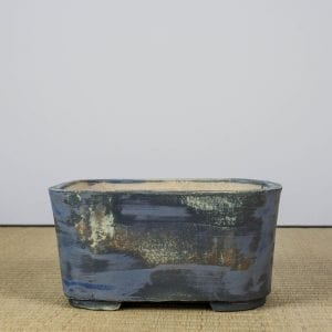 bpg157 1 300x300 IBUKI HAND MADE BONSAI POT BY MARIUSZ FOLDA   Image of bpg157 1 300x300