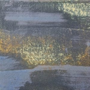 bpg157 8 300x300 bpg157 8   Image of bpg157 8 300x300
