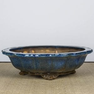 bpg163 1 300x300 IBUKI Hand Made Bonsai Pot by Mariusz Folda   Image of bpg163 1 300x300