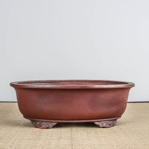 bpu112 1 300x300 IBUKI HAND MADE BONSAI POT BY MARIUSZ FOLDA   Image of bpu112 1 300x300