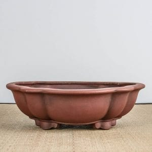 bpu113 1 300x300 IBUKI Hand Made Bonsai Pot by Mariusz Folda   Image of bpu113 1 300x300