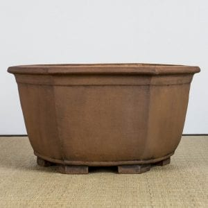 bpu120 1 2 300x300 IBUKI Hand Made Bonsai Pot by Mariusz Folda   Image of bpu120 1 2 300x300