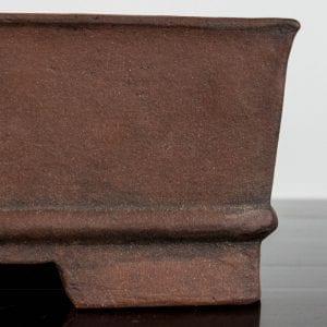 bpu122 7 300x300 bpu122 7   Image of bpu122 7 300x300