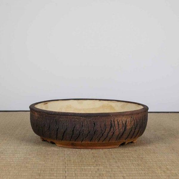 1 12 IBUKI Hand Made Bonsai Pot by Mariusz Folda   Image of 1 12
