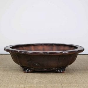 1 24 300x300 IBUKI HAND MADE BONSAI POT BY MARIUSZ FOLDA   Image of 1 24 300x300