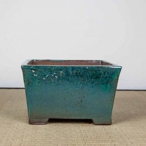 1 33 300x300 IBUKI Hand Made Bonsai Pot by Mariusz Folda   Image of 1 33 300x300