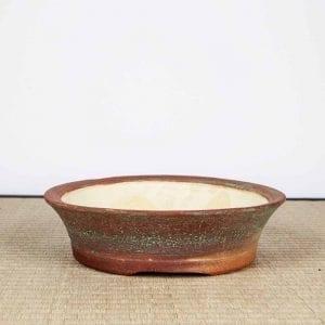 1 51 300x300 IBUKI Hand Made Bonsai Pot by Mariusz Folda   Image of 1 51 300x300