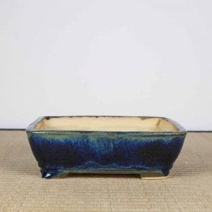1 55 300x300 IBUKI Hand Made Bonsai Pot by Mariusz Folda   Image of 1 55 300x300
