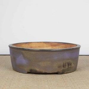 1 65 300x300 IBUKI Hand Made Bonsai Pot by Mariusz Folda   Image of 1 65 300x300