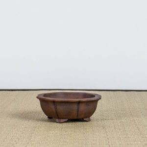 bpm25 1 300x300 IBUKI HAND MADE BONSAI POT BY MARIUSZ FOLDA   Image of bpm25 1 300x300